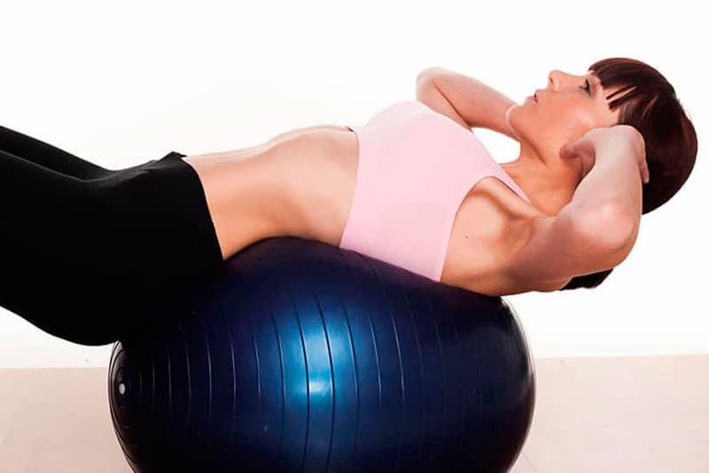 Despeja tu mente practicando pilates